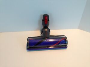 DYSON V10 V11 Motorized Cleaner Head Cleanerhead New