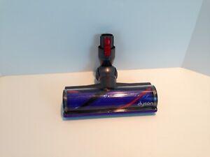 DYSON V10 V11 Motorizes Cleaner Head Cleanerhead New