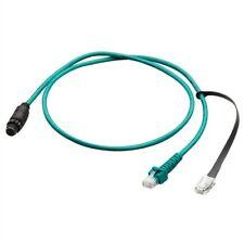 Mastervolt Czone Drop Cable 2M (77060200)