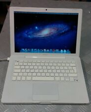 MAC APPLE A1181 CORE 2 DUO /2.4GHZ/160Go