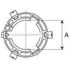 new holland farm implement parts for mower ebay  bearings bearings mower blade