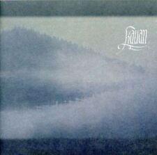 Tenhi-kauan CD DIGIBOOK! di spine Reich Empyrium Toroidh