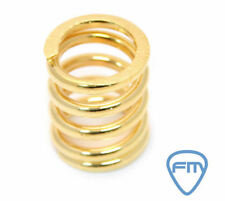 Tremolo Spring for Bigsby GOLD - GENUINE