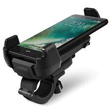 Iottie Hlbkio102bk Support Vélo pour Smartphone Noir