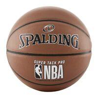 Spalding NBA Super Tack 29.5 Indoor/Outdoor Basketball Official Size