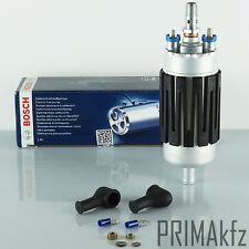 BOSCH 0580464126 Kraftstoffpumpe Elektrisch BMW E21 Volvo 240 740 VW Audi 80 100