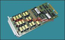 Tektronix 50M40 Programmable Relay Scanner Card For MI5010, MX5010 Plug-In