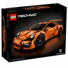 Lego 42056 Technic Porsche 911 GT3 RS BNIB