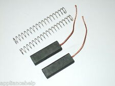 DYSON  Vacuum Cleaner MOTOR CARBON BRUSHES DC14 Models