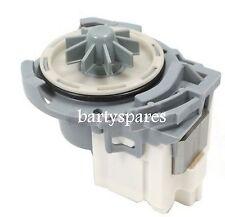 for Whirlpool Generation 2000 Prima Dishwasher Drain Pump 481236018558