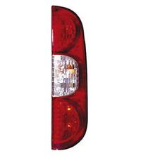 Fanale Posteriore Dx Fiat Doblo' 2005