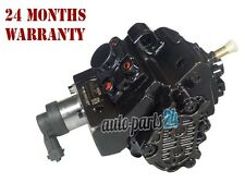 Opel Movano B Van-Bosch-Pompe haute pression - 0445010205