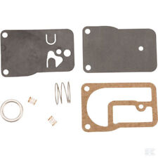 GENUINE BRIGGS AND STRATTON FUEL PUMP REPAIR KIT 393397
