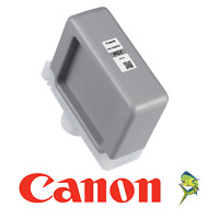 Canon PFI-1100PGY Photo Gray 160m Ink Tank PRO 2000 4000 6000S OEM NEW  In-Date