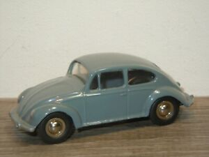 VW Volkswagen Beetle - Tin Wizard 1:43 *36972