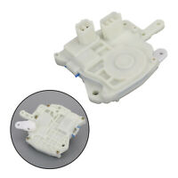 New Rear Left Side Power Door Lock Actuator 72655S84A01 Fits  Honda Civic