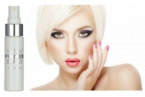 Technic Primer Spray Hydrating Face Primer Makeup Foundation Base Mist 31ml