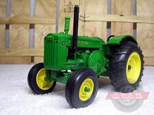 MODEL D tractor model  ERTL 1:16  (L)
