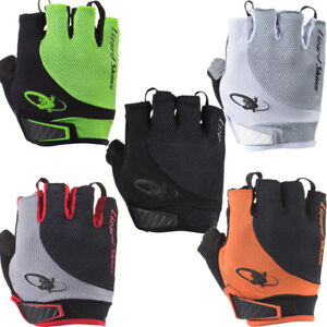 Lizard Skins Cycling Gloves Aramus Elite Bike Gloves - Mountain Bike - BMX -Road