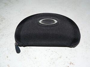 Oakley Brillenetui Case für Sonnenbrille Half Jacket Flak Fast Radbrille Vault