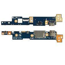 Power Switch Button Board For 60NB05Y0-IO1070 Asus TP300LD Q302LA TP300LA Q302L