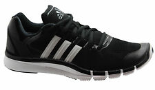 Adidas Sports Performance Adipure 360.2 Mens Trainers Running Shoes B40935 U96