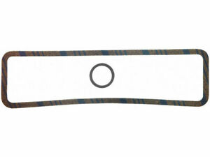 For 1951 Henry J Deluxe Push Rod Gasket Set Felpro 46412NC 2.2L 4 Cyl