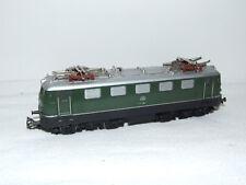 Märklin H0 E-Lok Elektrolok 3037 E41 024 DB voll funktionsfähig guter Zustand