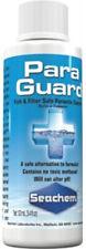 SEACHEM - ParaGuard - 3.4 fl. oz. (100 ml)