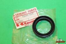 NOS NOS Kawasaki KZ550 EX250 CX550 Oil Fork Seal 92049-1089