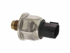 For 2002-2005 Mercury Mountaineer Brake Fluid Pressure Sensor NGK 43634HX 2003
