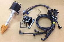 New 5.7L/350, V8 Marine Engine GM/Delco Distributor Kit. Replaces years 1985-09