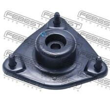 FEBEST Mounting, shock absorbers KSS-CERF