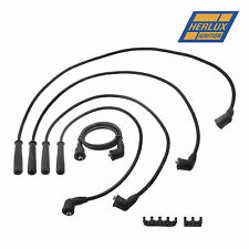 New Spark Plug Wire Set Herko Automotive WMIT15 For Mitsubishi L300