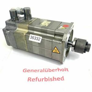 Siemens 1FK6063-6AF71-1TH0 Servo Motor