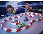 New Little Tikes RC flex Tracks You Drive Red Race Car new