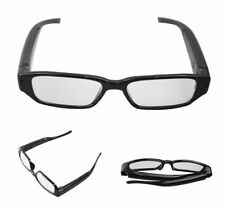 Full HD 720P Digital Video SPY Glasses Hidden Camera DVR Camcorder + 8GB TF Card