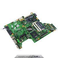 NEW Dell Latitude E5500 Motherboard INTEL GM45 Video X704K F157C C596D F158C