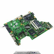 NEW Dell Latitude E5500 Motherboard w INTEL GM45 Video X704K F157C C596D F158C