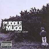 Puddle of Mudd - Come Clean (2002)