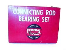 Reo Truck 331 362 400 OH170 OH186 OH200 Rod Bearing Set .030