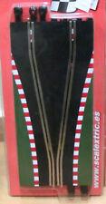 Gran Chicane pista negra Scalextric referencia 8418