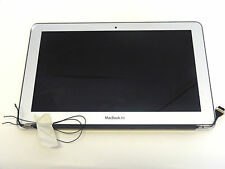 """Fair LCD LED Screen Display Assembly for Apple Macbook Air 11"""" A1370 2011"""