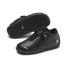 PUMA Infant BMW M Motorsport Drift Cat 5 Ultra II Shoes