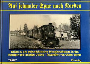 Auf schmaler Spur nach Norden fotografiert von Günter Meyer 1995 Reisen..