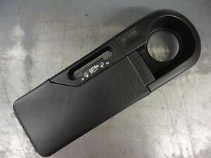 John Deere Genuine OEM Toolbox AM137477 X728 X729 X748 X749 X575 X585 X595
