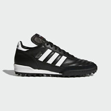 a054e248f11 adidas Mundial Team Soccer Turf Shoes 019228 7