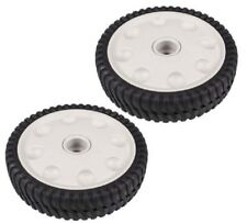 Front Wheel For Troy Bilt 21 Self Propelled Push Lawn Mower TB:280/270ES 250/230