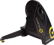 CycleOps Hammer Direktantrieb smart Turnschuhe