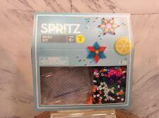 Spritz Bead Kit With Melting Beads, Kids Craft Kit *NEW *